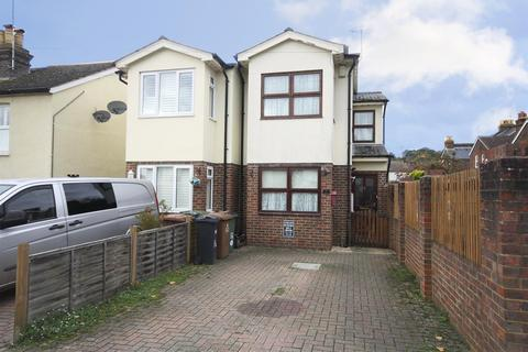 2 bedroom semi-detached house for sale - Allingham Road, Reigate RH2