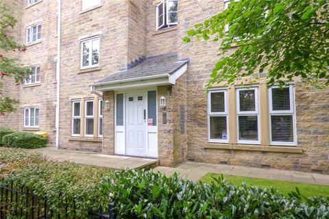 2 bedroom apartment to rent - Border Mill Fold, Mossley, OL5