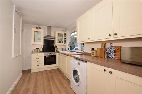 2 bedroom maisonette for sale - Holmesdale Road, Reigate, Surrey
