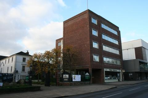 3 bedroom apartment for sale - Noverre House, Theatre Street, Norwich NR2