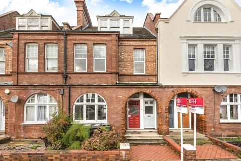 3 bedroom maisonette for sale - Hillside Road, Streatham Hill