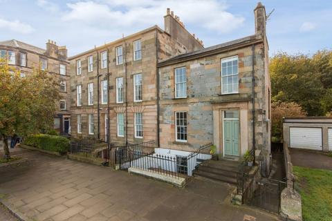 1 bedroom ground floor flat for sale - 15A/2, Trinity Crescent, Edinburgh, EH5 3ED