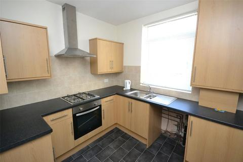 2 bedroom apartment to rent - Wellowgate, Grimsby, NE Lincolnshire, DN32