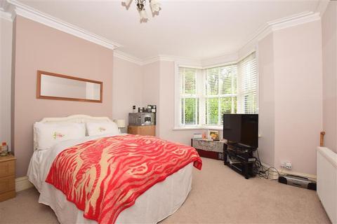 5 bedroom end of terrace house for sale - Tivoli Road, Margate, Kent
