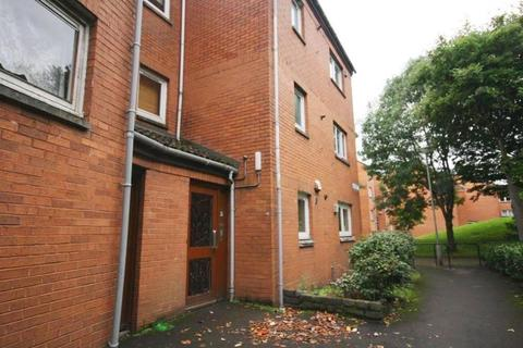 1 bedroom flat to rent - Elphinstone Place, Glasgow G51
