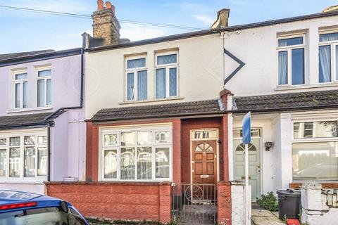 3 bedroom terraced house for sale - Kenlor Road, Tooting