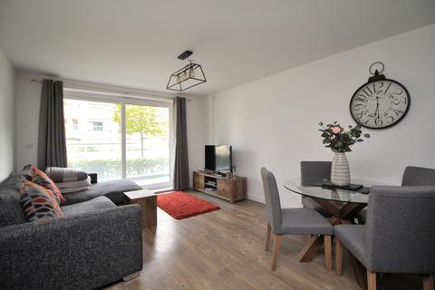 2 bedroom ground floor flat for sale - Dunn Side, Chelmsford, Essex, CM1