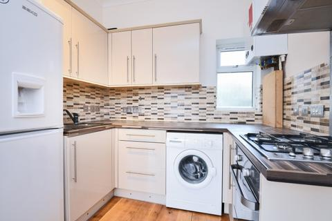 1 bedroom flat to rent - Perry Hill Catford SE6