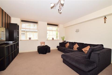 2 bedroom ground floor flat for sale - Esparto Way, Dartford, Kent