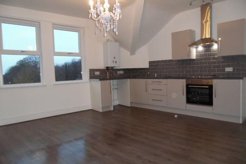 1 bedroom apartment to rent - Warbreck Moor