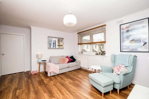 1 bedroom flat for sale - 65/4 Stuart Park, Edinburgh EH12 8YE
