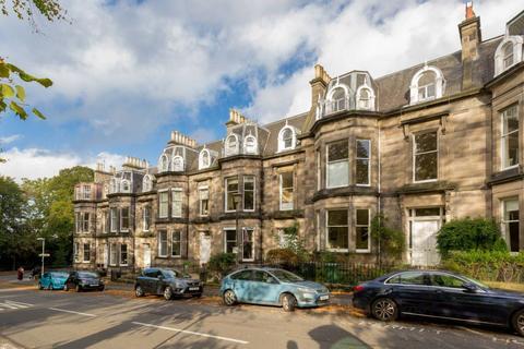 2 bedroom flat for sale - 21/3 Magdala Crescent, Edinburgh, EH12 5BD