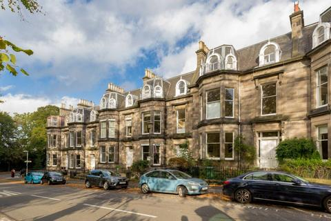 2 bedroom flat for sale - 21/3 Magdala Crescent, Edinburgh, EH12 5BD