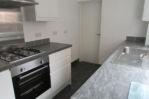 3 bedroom terraced house to rent - Frederick Street, Luton, Bedfordshire, LU2