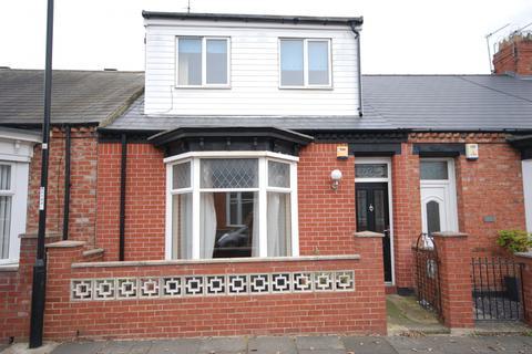 2 bedroom cottage for sale - Dent Street, Fulwell