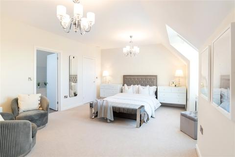 4 bedroom house for sale - Scocles Court, Scocles Road, Minster On Sea, Kent