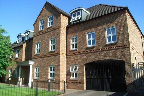1 bedroom flat to rent - Reddicap Heath Road