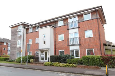 2 bedroom flat to rent - Amersham Road, Caversham, Reading, RG4 5NA