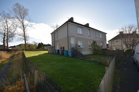 2 bedroom flat for sale - 46 Northmuir Drive, Wishaw, ML2 8NS