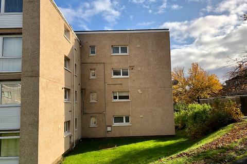 2 bedroom flat to rent - Ballochmyle, Calderwood, East Kilbride, G74 3RT