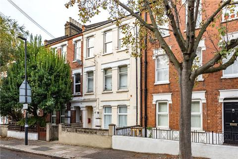 2 bedroom flat for sale - Vaughan Road, Brixton, London, SE5
