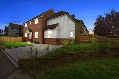 3 bedroom detached house for sale - Longmead Avenue, Chelmsford, Essex, CM2