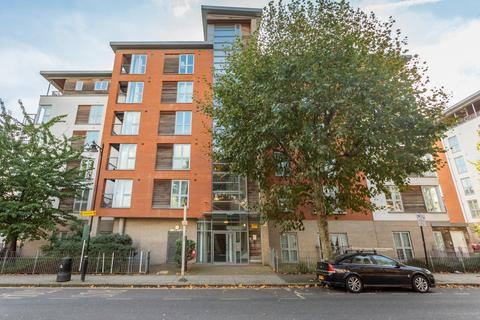 1 bedroom flat for sale - Heathfield Court, E3