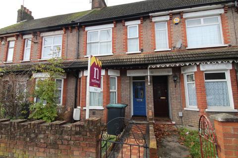 3 bedroom house to rent - BEECHWOOD ROAD, Leagrave