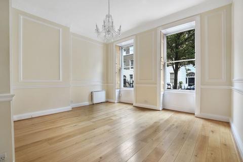 2 bedroom flat to rent - Upper Wimpole Street, Marylebone Village, London W1G