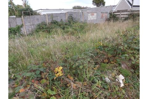 Property for sale - Rear of Adelaide Street, Camborne