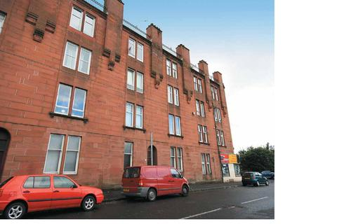 2 bedroom flat to rent - 53 Fulton Street, Anniesland, Glasgow, G13