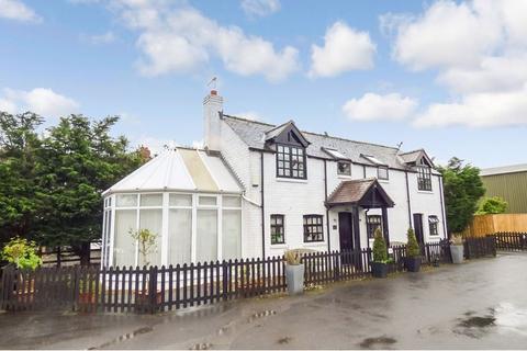 2 bedroom cottage to rent - Netherton Park, Stannington, Morpeth, Northumberland, NE61 6EF