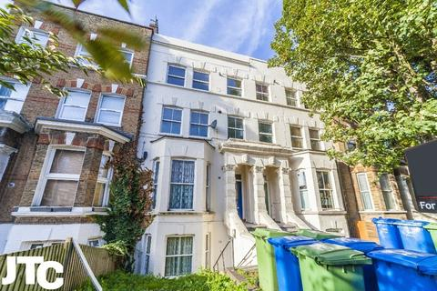 1 bedroom apartment for sale - Gautrey Road, Peckham, SE15