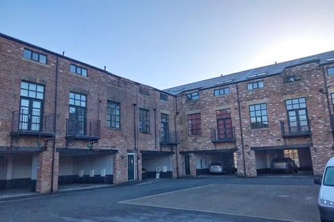 2 bedroom apartment to rent - Wardle, Rochdale, Lancashire OL12