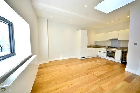 1 bedroom apartment for sale - Holloway Road, Islington, London, N7