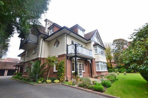 2 bedroom flat for sale - Westcliff
