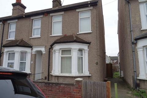 2 bedroom semi-detached house to rent - Rowan Road, Bexleyheath