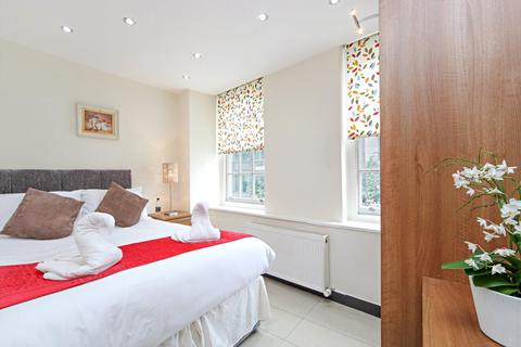 House share to rent - Cumberland Court, Marylebone