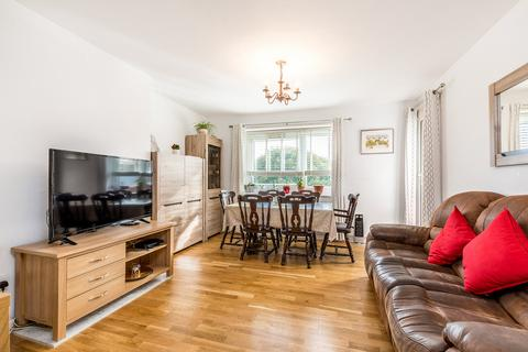 4 bedroom apartment for sale - High Trees