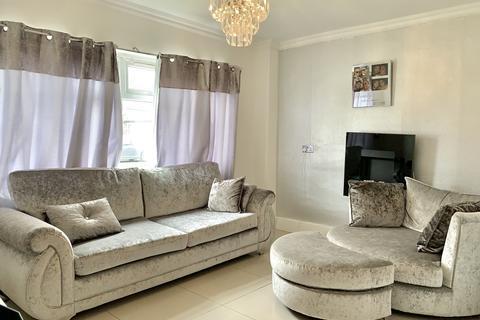 1 bedroom maisonette for sale - Longcroft Drive, Waltham Cross, EN8