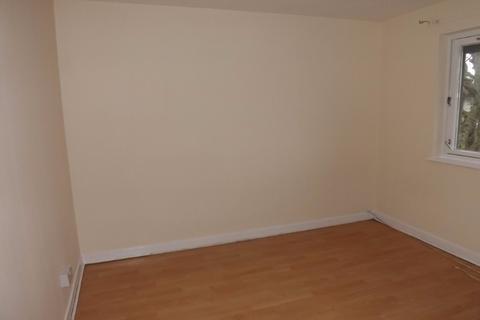 2 bedroom flat to rent - Earlston Crescent, Coatbridge, North Lanarkshire, ML5 4UJ