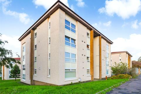 1 bedroom flat for sale - Flat 3/2, 24 Towerhill Road, Glasgow, G13