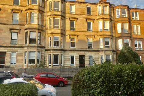 2 bedroom flat to rent - 109 Craigpark Drive, Glasgow, G31