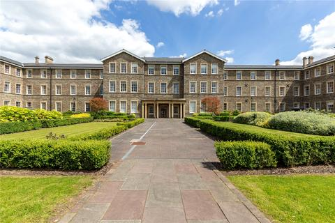2 bedroom apartment for sale - Muller House, Dirac Road, Bristol, BS7