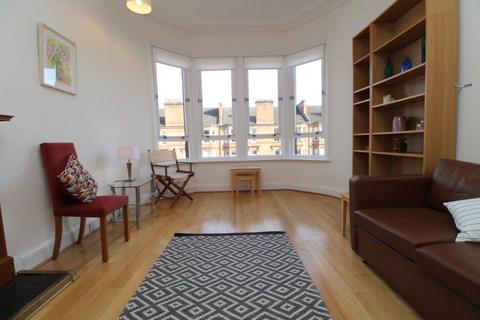 1 bedroom flat to rent - 259 Crow Road, Glasgow G11