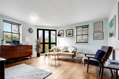 1 bedroom flat for sale - Bartholomew Square, London, E1