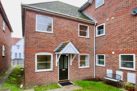 2 bedroom apartment for sale - St. Aldhelms, Langley Road, Poole, Dorset, BH14 9AD