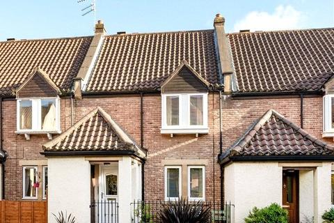 2 bedroom terraced house for sale - Williamson Drive, Ripon, North Yorkshire