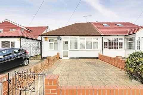 3 bedroom semi-detached bungalow for sale - Maple Road, Hayes UB4