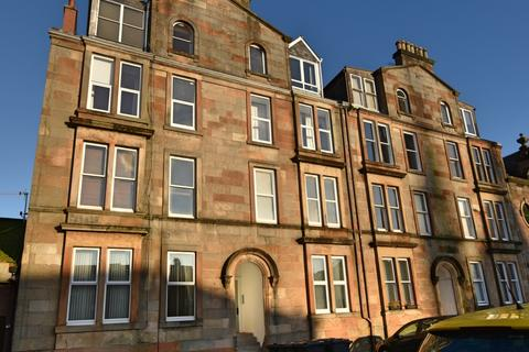 2 bedroom flat for sale - GEORGE SQUARE GREENOCK